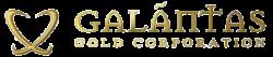 Galantas Gold